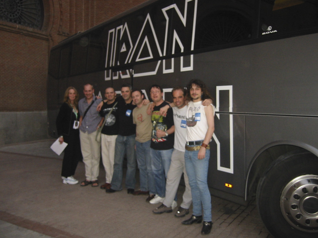 Audicion-Maiden-en-bus-2