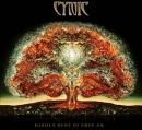 cynic14