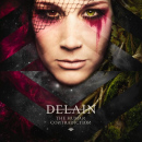 Delain: The Human Contradiction // Napalm Records