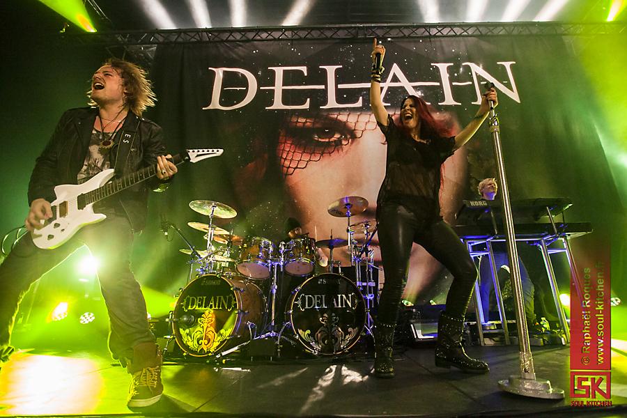 delain3