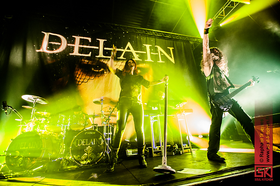 delain4