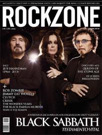 Rock-Zone-junio-2013