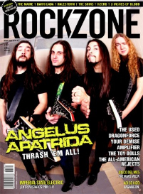 RockZone-abril-2012-332x450