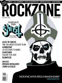 Rockzone-mayo-2013