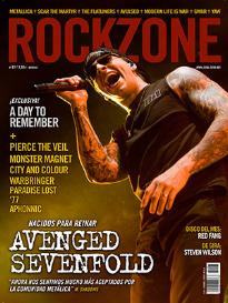 Rockzone-noviembre-2013