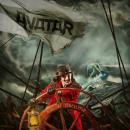 Avatar: Hail The Apocalypse // Gain Music