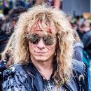 Sweden Rock Festival 2014– Primeras Impresiones – 4, 5, 6 y 7 de Junio de 2014