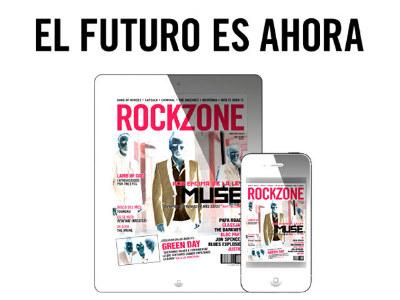 rockzoneapp