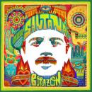 Santana: Corazón // RCA – Sony Latin Iberia