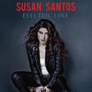 Susan Santos: Electric Love // Paella Records