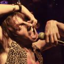 Iguana's Suicide + Purple Daze Project – 14 de Junio'14 – Sala Zero (Tarragona)