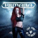 Kilmara: Love songs and other nightmares // Sony Music