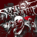 Sonic Syndicate: Sonic Syndicate // Nuclear Blast