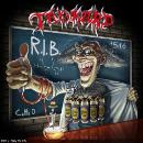 Tankard: R.I.B  // Nuclear Blast