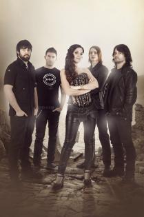 band_03