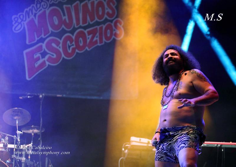 Mojinos_Escozios_4