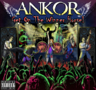 Ankor: Get on the Winner Horse! // Winner Horse Productions