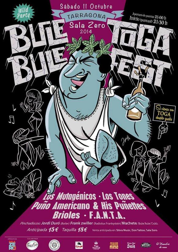 bbtfest