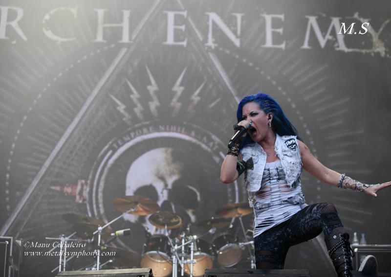 Arch_Enemy_10