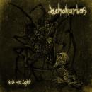 Achokarlos Band: Kill The Light // Achokarlos Music