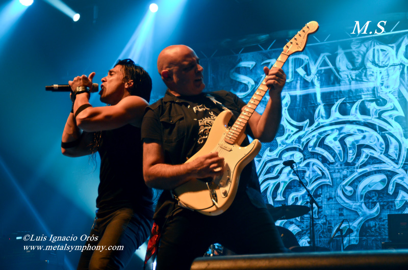 cronica-pilar-metal-fest19
