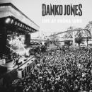 DANKO JONES: Live at Gröna Lund // Spotify