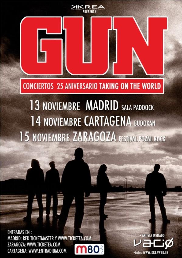gun-new31-598x846