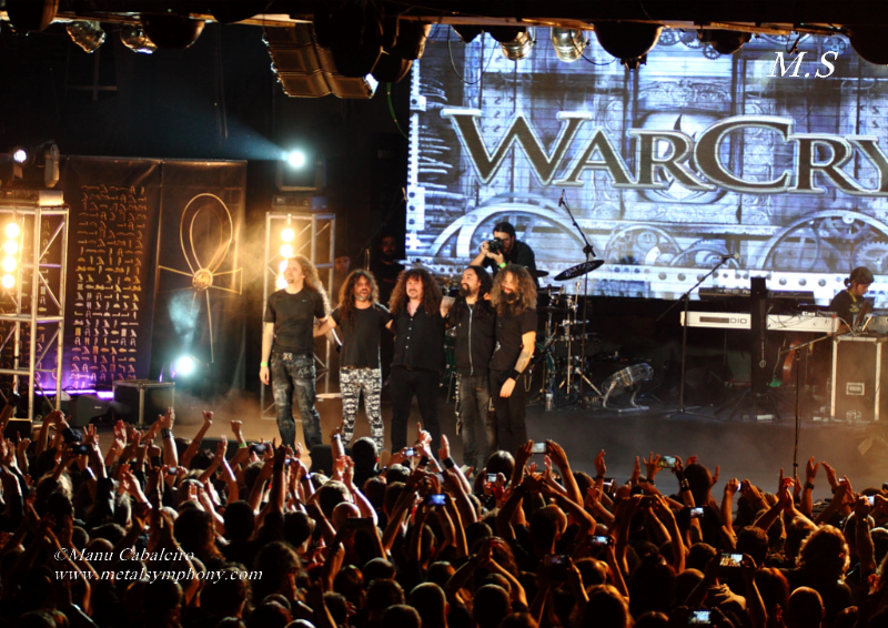 Warcry_20