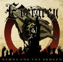 Evergrey : Hymns for the broken//AFM Records