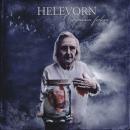 Helevorn: Compassion Forlorn // BadMoodMan