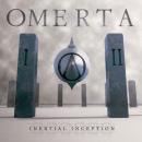 omerta14