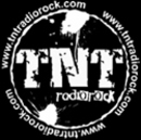 Cambios en TNT Radio Rock