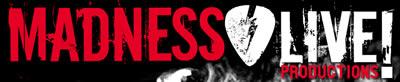 Logo-Madness-Live-400