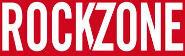 rockzone-digital