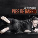 Juanjo Melero: Pies de Barrio // The Fish Factory