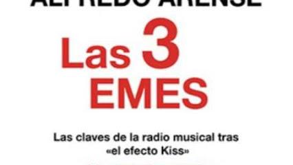 Las 3 Emes – Alfredo Arense // Publixed Media