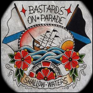 Entrevista a Bastards on Parade