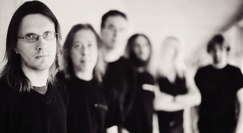 Steven Wilson, Resurrection Fest, Little Caesar, Journey, The Winery Dogs…