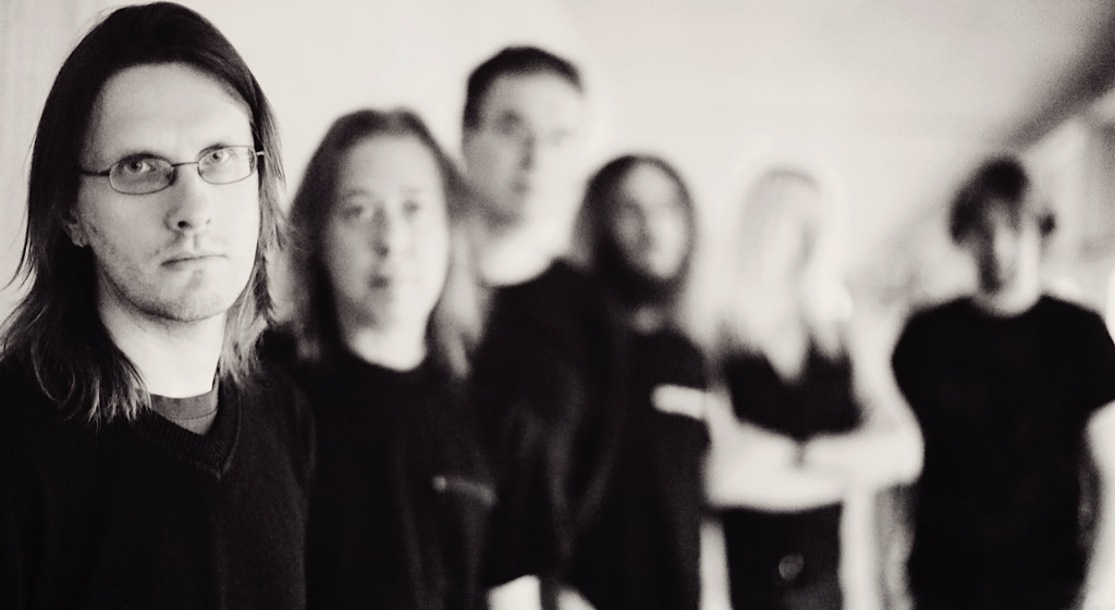 Steven Wilson, Paco Ventura Black Moon, Kaothic, Alanis Morissette, Joe Satriani, Joanne Shaw Taylor….