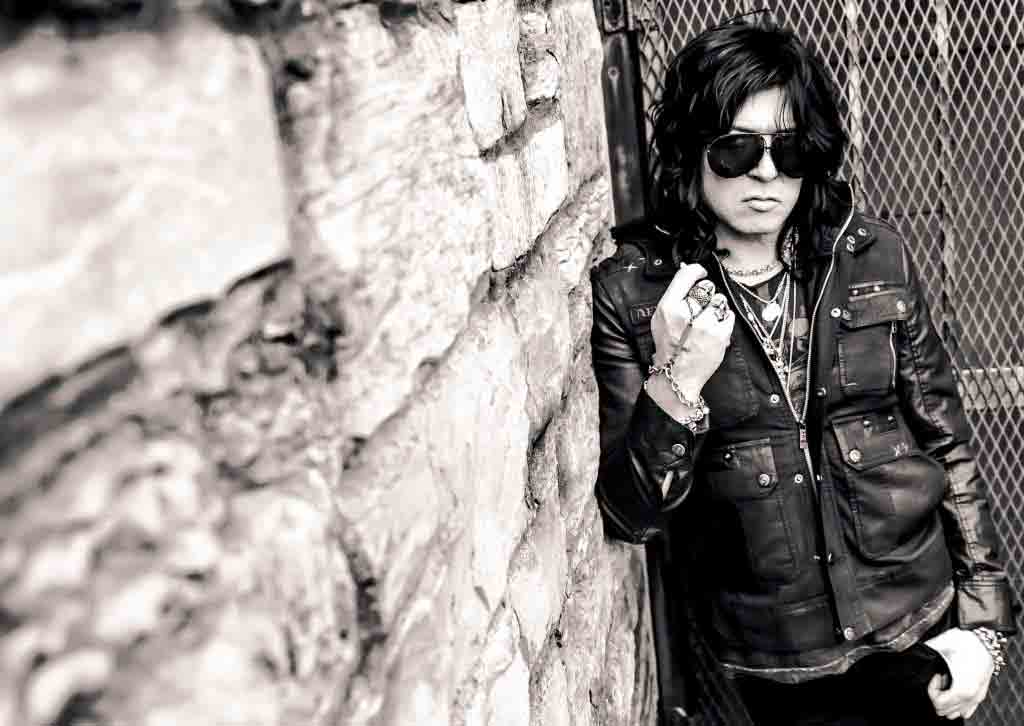 TomKeifer_Image2_2015-credit-RED-EYE-V