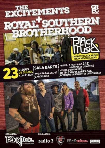 royal-southern-brotherhood