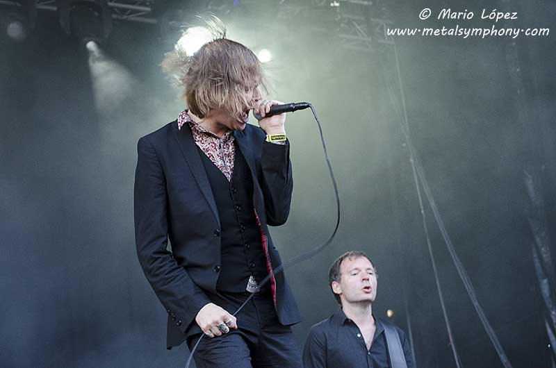 Refused19
