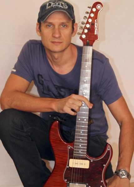 Entrevista a Josep Suller - Chicanos -