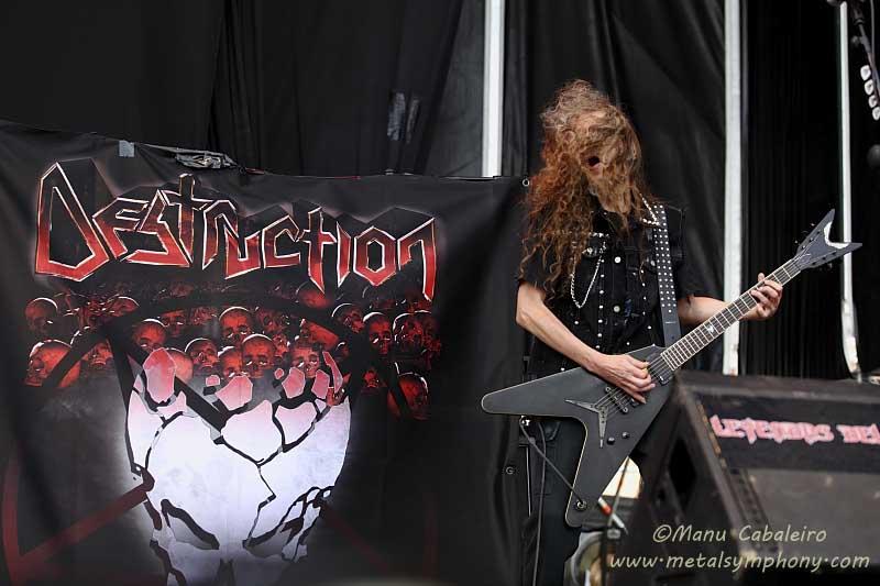 Destruction_2