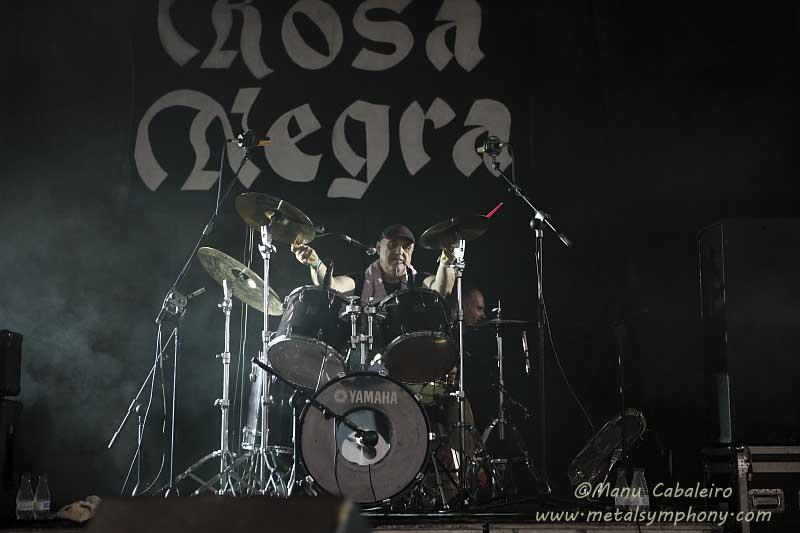 Rosa_Negra_3