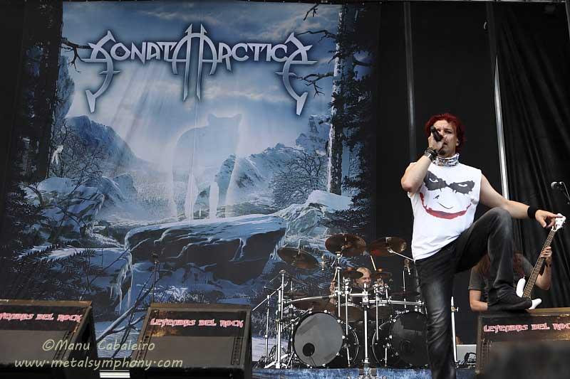 Sonata_Arctica_1