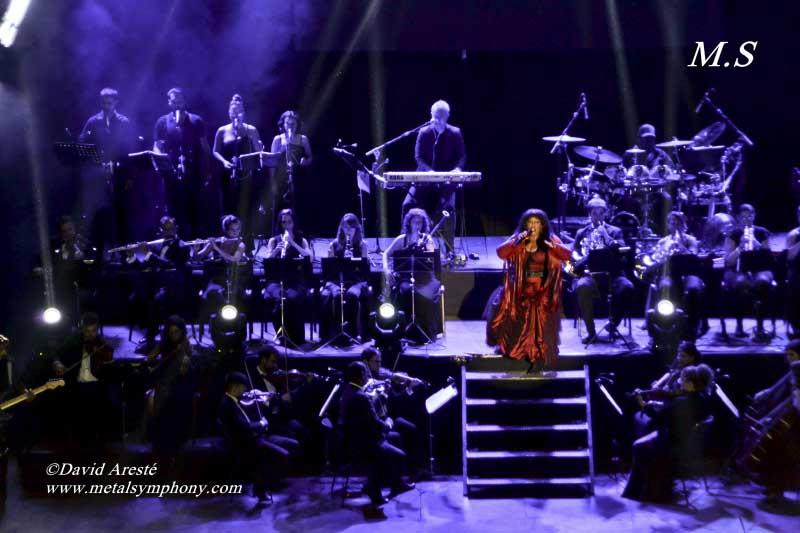 cronica-symphonic-rhapsody-queen-tarragona17