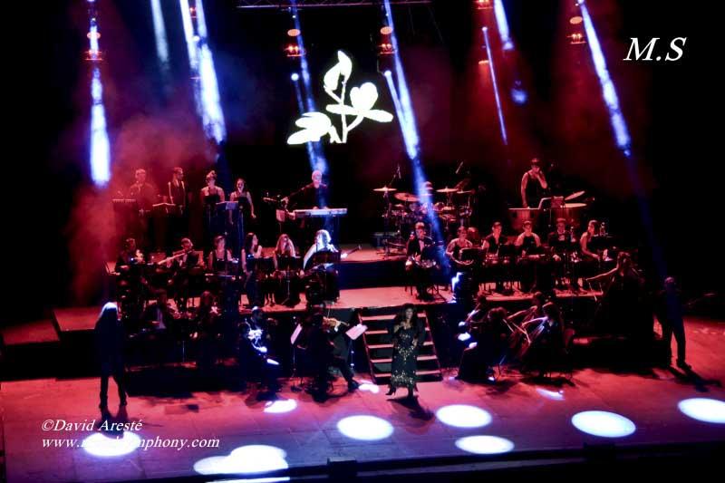 cronica-symphonic-rhapsody-queen-tarragona40