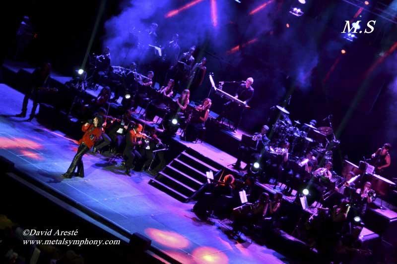 cronica-symphonic-rhapsody-queen-tarragona9