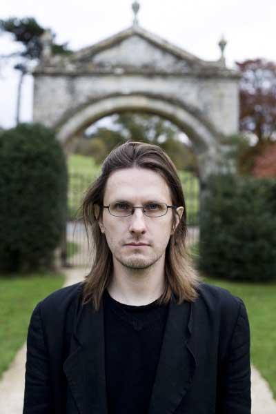 entrevista-steven-wilson15